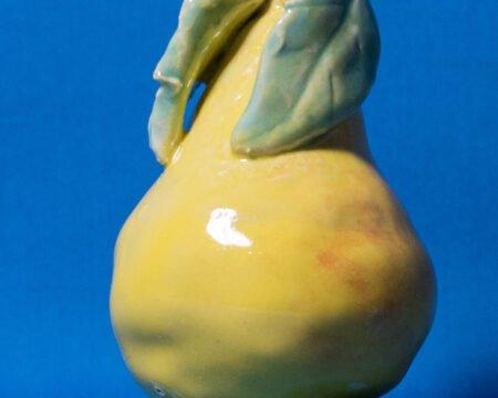 2-Leaf Pear